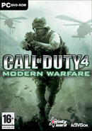 cod4cover