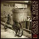 chinesedemocracy_cover